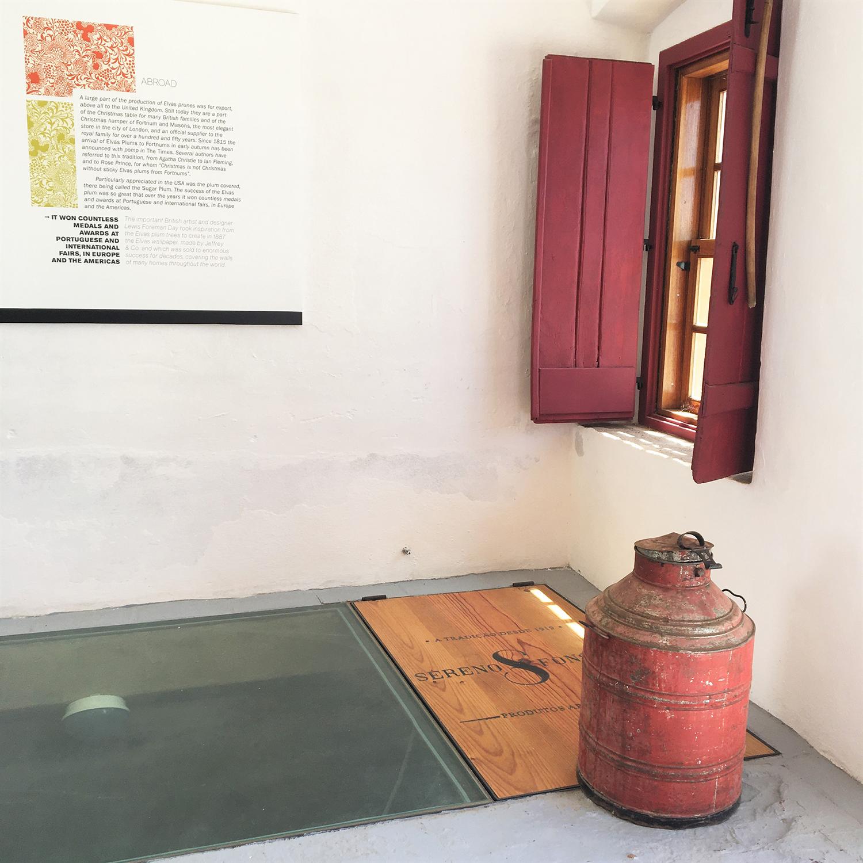 museu-2-small