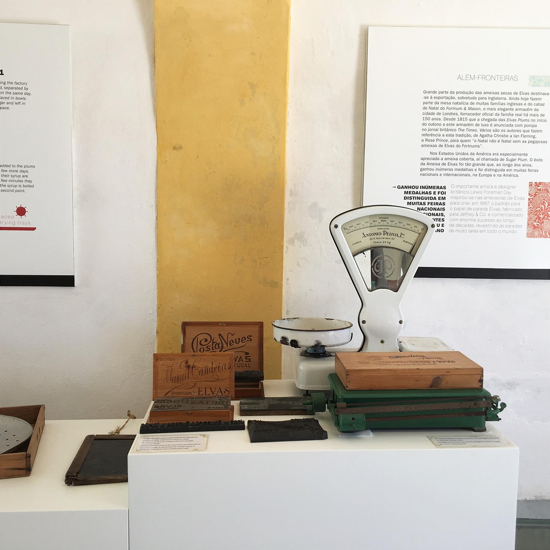 museu-4-small